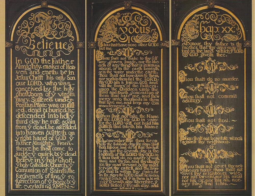 PIC - St. Luke's #19 tablets 3